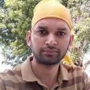 Suresh photo