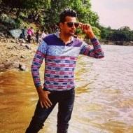Manoj Chaudhary photo