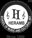 Heramb Music Classes photo