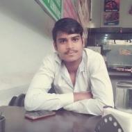 Aditya Dhage Yoga trainer in Nagpur