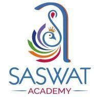 Saswat Creatives photo