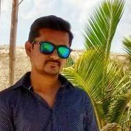 Suraj H. Kannada Language trainer in Bangalore