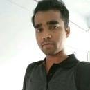 Abhishek Prasad photo