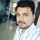 Agam Sahu photo