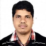 Shariq Iqbal BCom Tuition trainer in Delhi