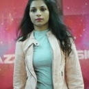 Megha Agarwalla photo