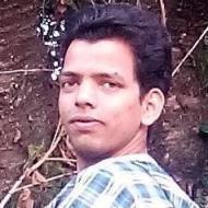 Hem Chand photo