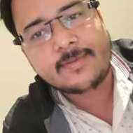 Tabish Mahmood Office 365 trainer in Bangalore