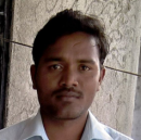 Ravi Ingale photo