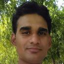 M K Mamodiya photo