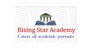 Rising Star Academy Art and Craft institute in Gurgaon