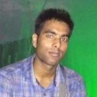 Saroj Kumar photo