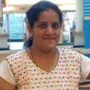 Kalyani Gokhale photo