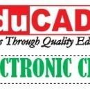 EduCADD Electronic city picture