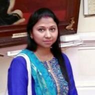 Moumita Sarbadhikary Class I-V Tuition trainer in Kolkata