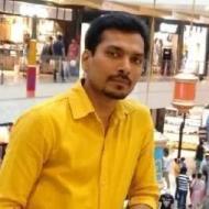 Satya P. Guitar trainer in Gurgaon