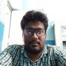 Shyam Sundar Jana photo
