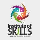 Institute of Skills photo