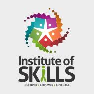 Institute of Skills photo