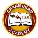 Shanmugam IAS Academy photo