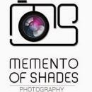 Memento of Shades Photography photo