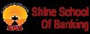 Shine School Of Banking photo