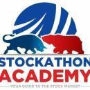 Stockathon Academy photo