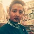 Narendra Jha photo