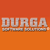 Durga Software Solutions photo