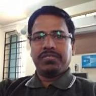 Pravuram N. Computer Course trainer in Bhubaneswar