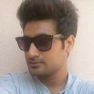 Er Akshat Search Engine Optimization (SEO) trainer in Chandigarh