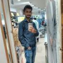 Sandeep Prasad photo