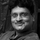 Kadam Bhalchandra photo