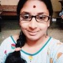 Vishnu Manasa photo