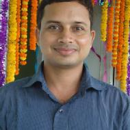 Sai Kumar photo