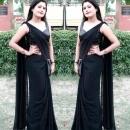 Anu Chaudhary photo