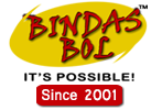 Bindas Bol Foreign Language Classes Spanish Language institute in Thane