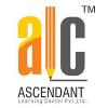 ALC Group photo