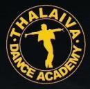 Thalaiva Dance Academy And Crew photo