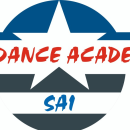 Sai Dance Academy photo