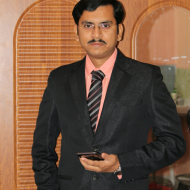 Mainak Banerjee photo