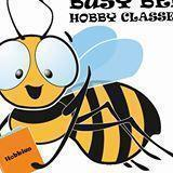 Busy Bee Hobby Classes photo