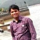 Mithilesh Gohite photo
