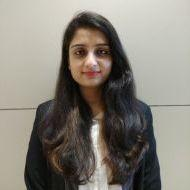 Neha T. BA Tuition trainer in Pune