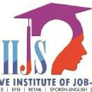 INTERACTIVE INSTITUTE OF JOB-SKILLS photo