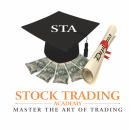Stock Trading Academy photo