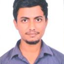 Jay Kumar photo