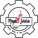 Megabit Academy photo