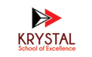 Krystal School of Excellence photo