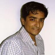 Debaditya Bhattacharya photo